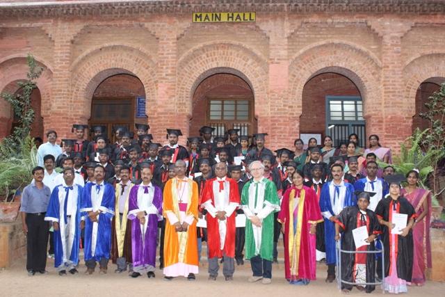 Community College Graduation (1)