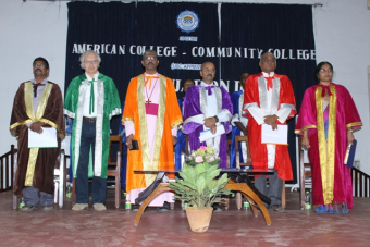 Community-College-Graduation-5