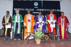 Community College Graduation (5)