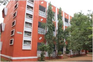 Tamil Department